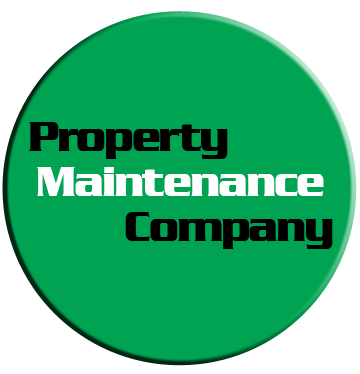 how to start a property maintenance company